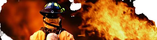 Proban-firework